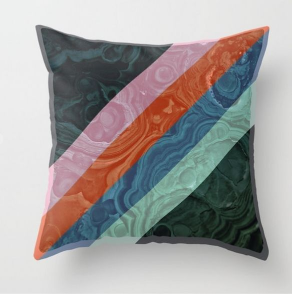 Throw Pillows For Bed. Throw pillows homegoods. #throwpillows