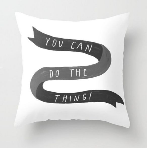 Throw Pillows With Sayings. Couch throw pillows. #throwpillows
